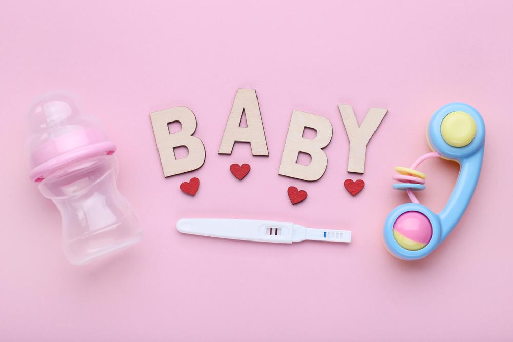 Pruebas de fertilidad femeninas más frecuentes