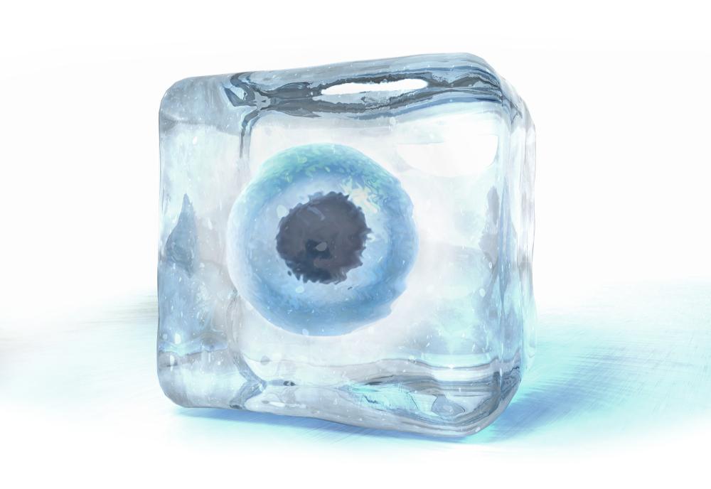 Dudas frecuentes sobre congelación de óvulos y sus respuestas