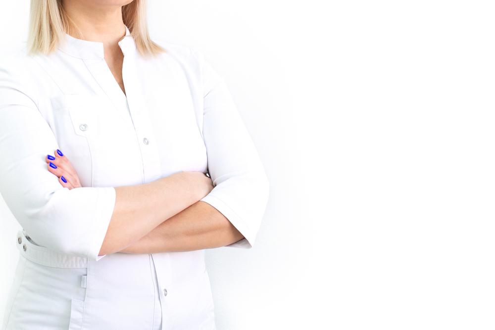 Cómo elegir la mejor clínica de reproducción asistida para mí