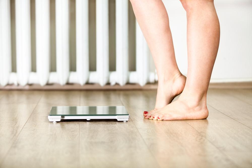 ¿Afecta el sobrepeso a la fertilidad?