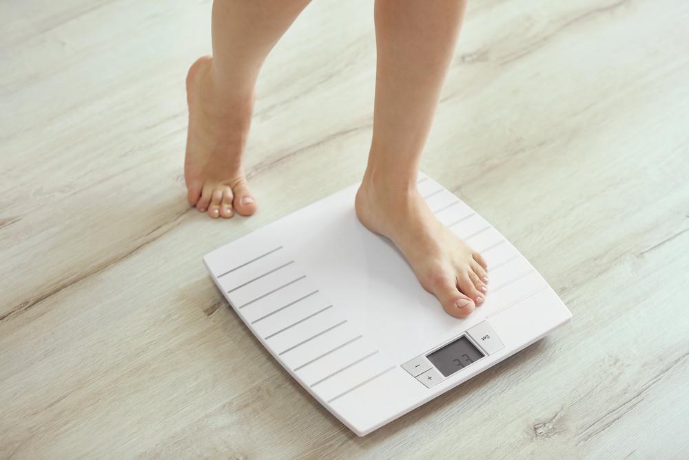 Hallan relación entre el sobrepeso de la madre y la fertilidad de los hijos