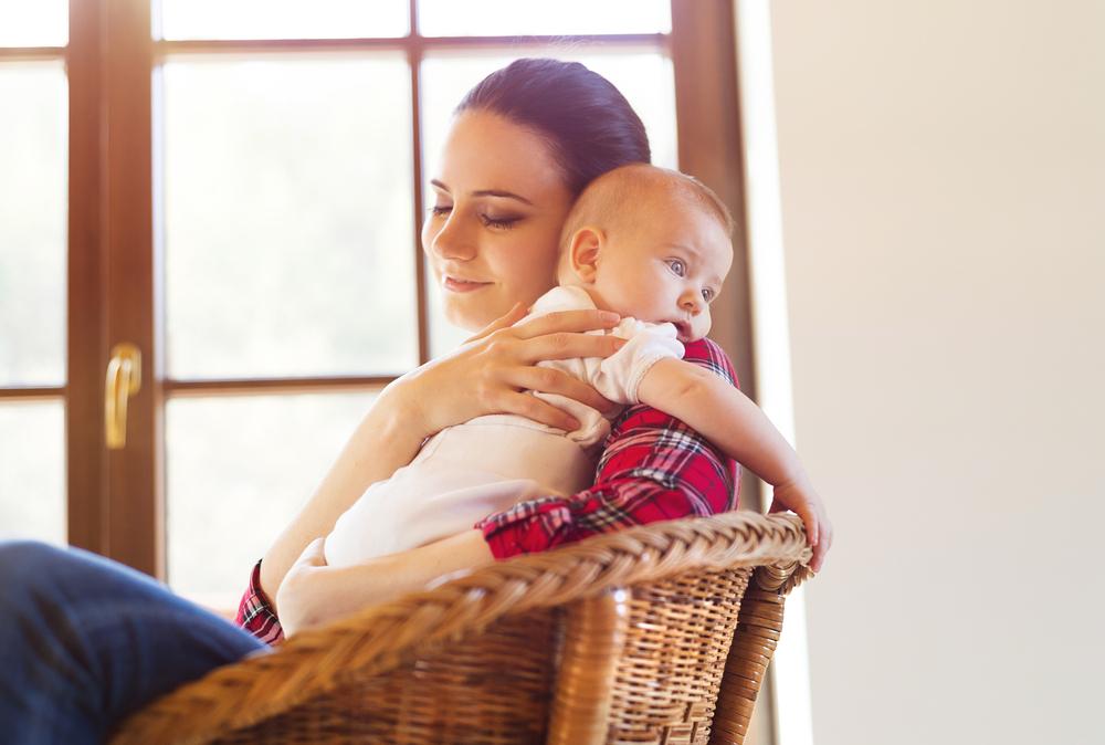 Ser madre en solitario: ¿cuáles son los tratamientos de reproducción asistida recomendados?