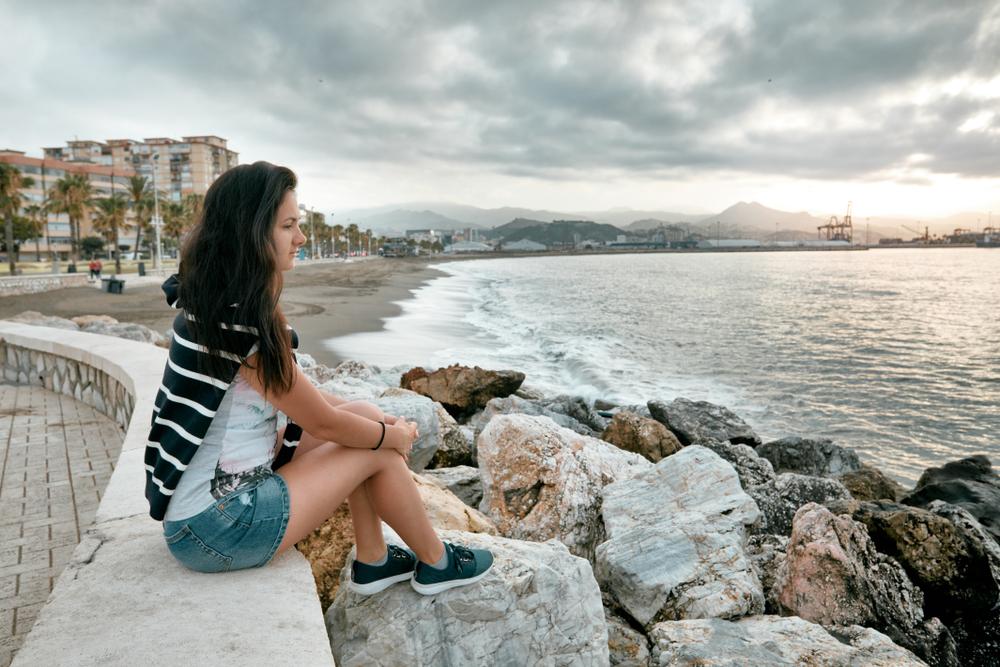 Clínicas de Fertilidad en Málaga: todos los recursos a tu alcance