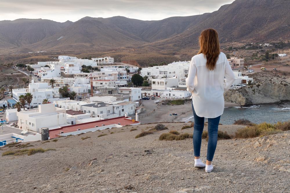 A qué clínica acudir en Almería para iniciar un tratamiento de Reproducción Asistida