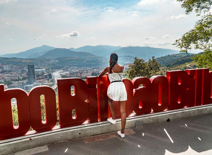 Conoce los servicios de Clínicas de Fertilidad en Bilbao