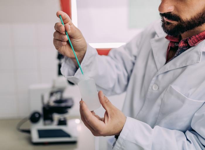 ¿Es posible aumentar la calidad del esperma? Hábitos, ejercicio y alimentación para lograrlo