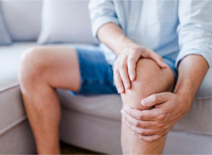 Investigadores de Países Bajos hallan relación entre la fertilidad masculina y la artritis