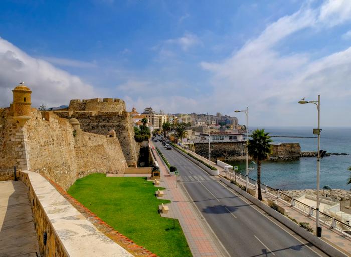 Dónde iniciar un tratamiento de Reproducción Asistida en Ceuta: clínicas de fertilidad de referencia