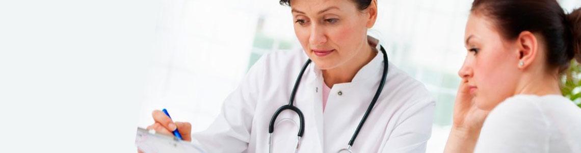 Tratamiento contra el Cáncer y Fertilidad ¿Qué Opciones existen?