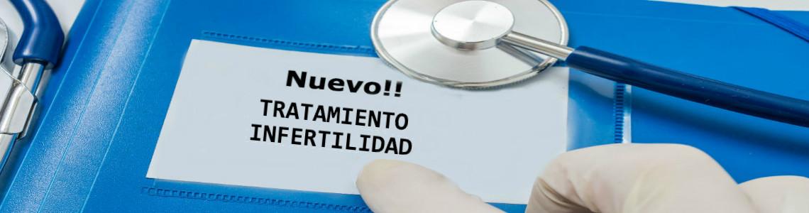 Logran un embarazo con una nueva técnica pionera en el mundo para infertilidad