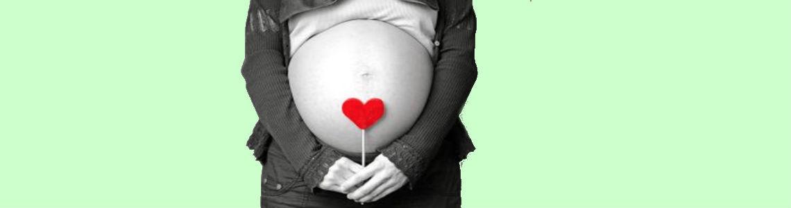 El parto respetado y recomendaciones de la OMS