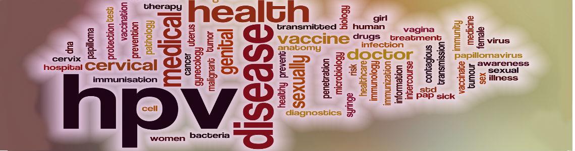 Vía libre en España a una nueva vacuna del Papiloma Humano