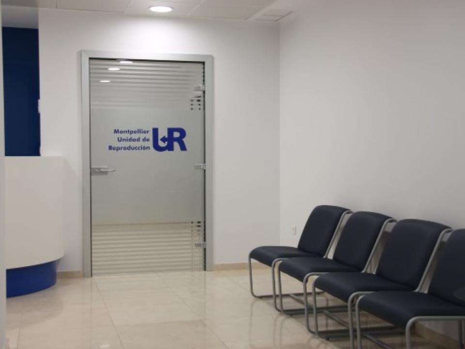 UR Montpellier