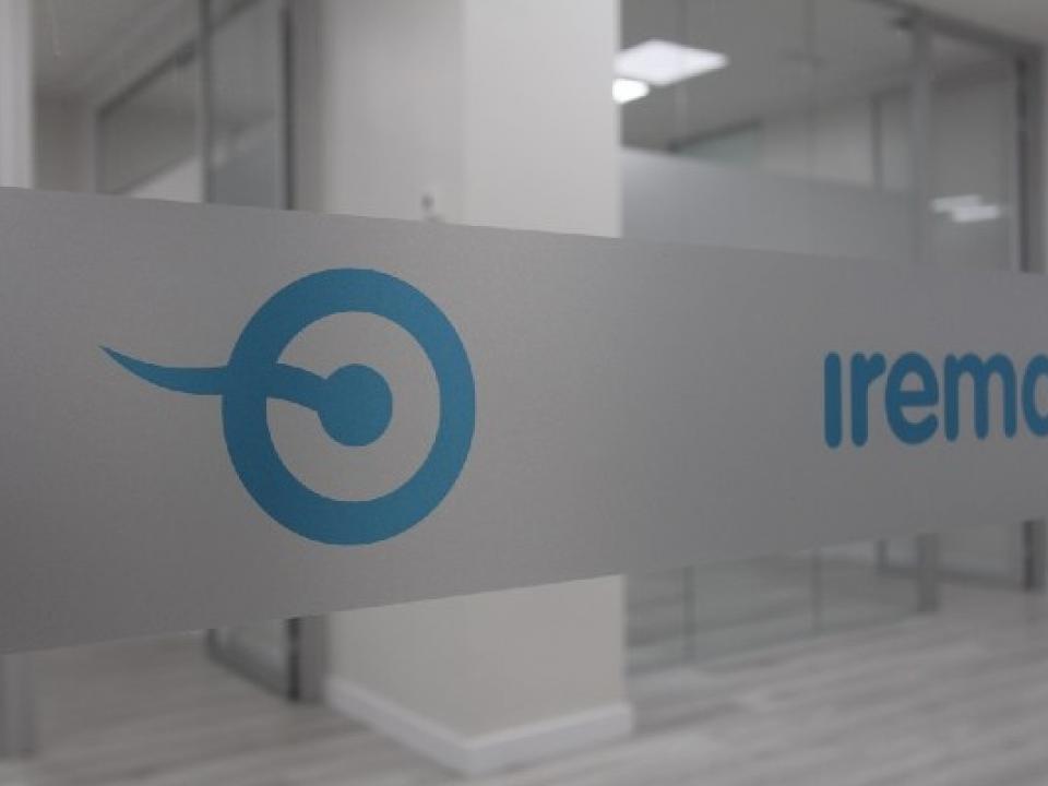 Centro de reproducción asistida IREMA Gandía