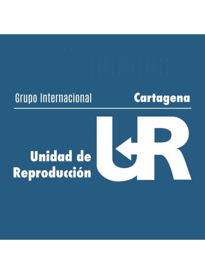 UR Cartagena