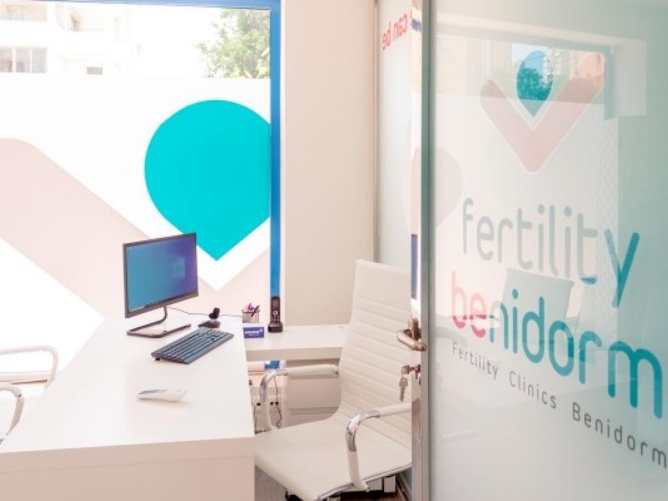 Fertility Benidorm